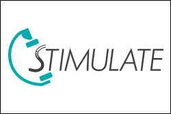 Logo Stimulate