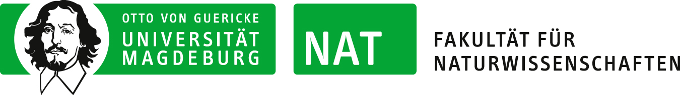 NAT SIGN web